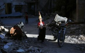 gty_children_syria_ps_160706_01