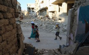 gty_children_syria_ps_160706_06