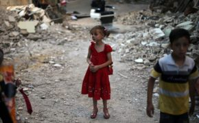 gty_children_syria_ps_160706_08