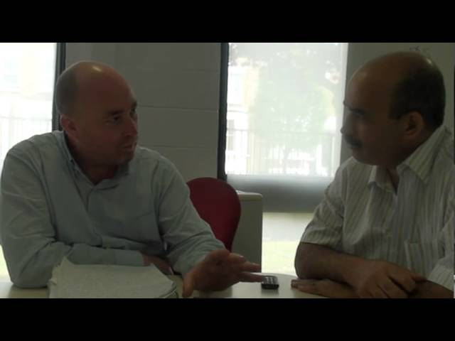 Interview Zitout Moulai 3 MOULAI   00441   3   Computer