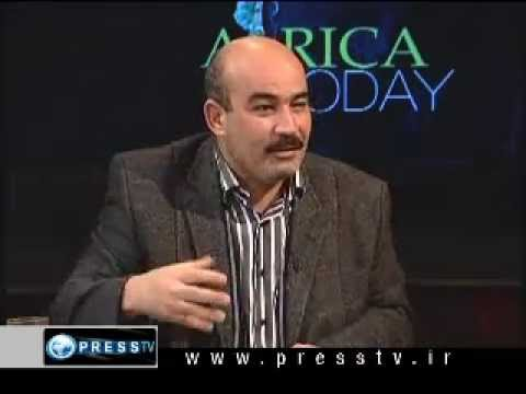 M. Zitout – Are concessions enough to silence the opposition in Algeria and North Africa