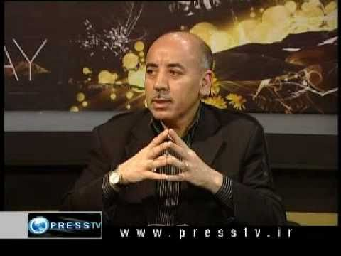 zitout @ press tv Impacts of the military intervention in Libya